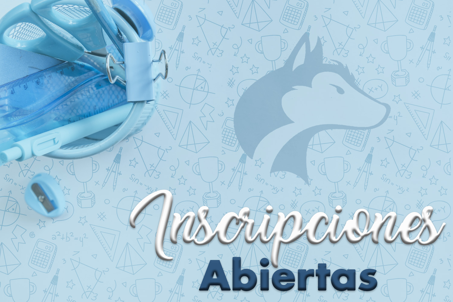Preparatoria Inscripciones